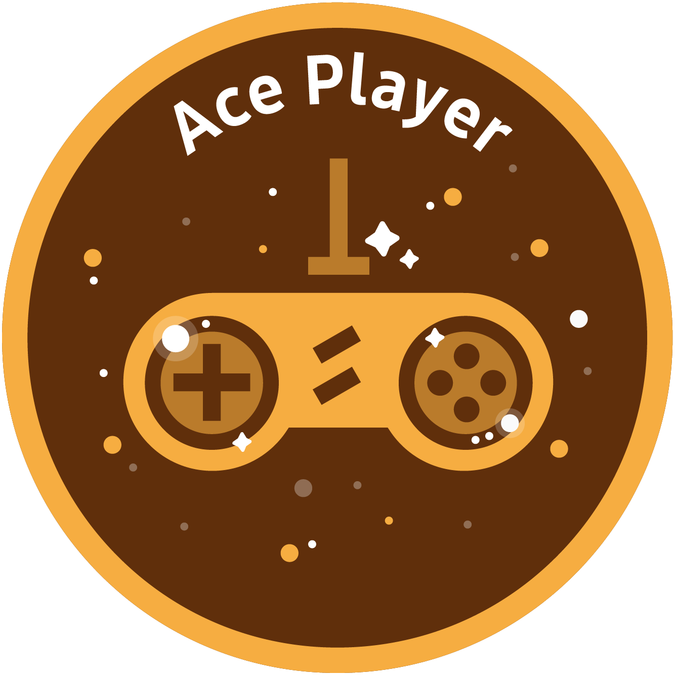 Ace Player