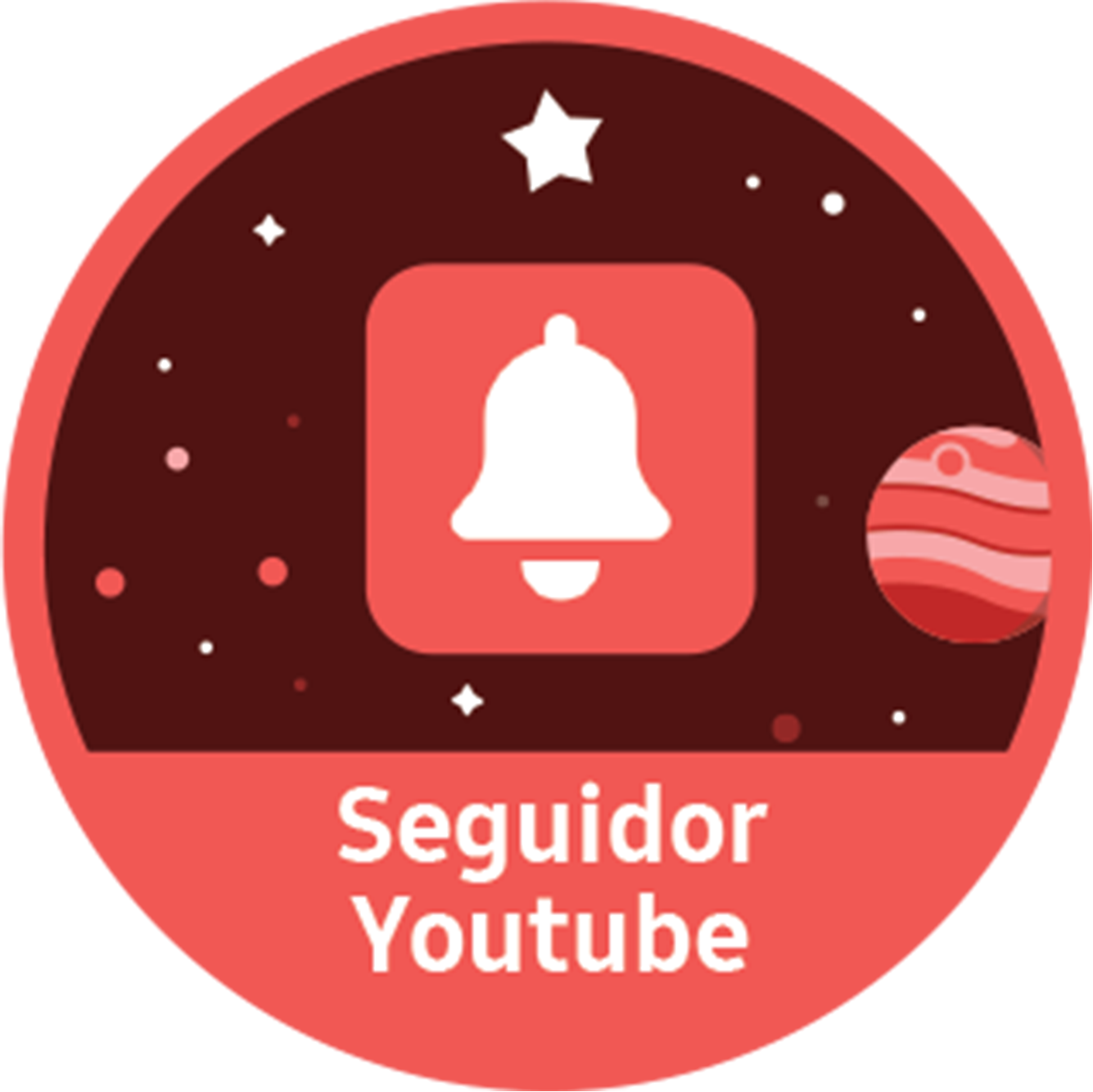 Youtube Follower