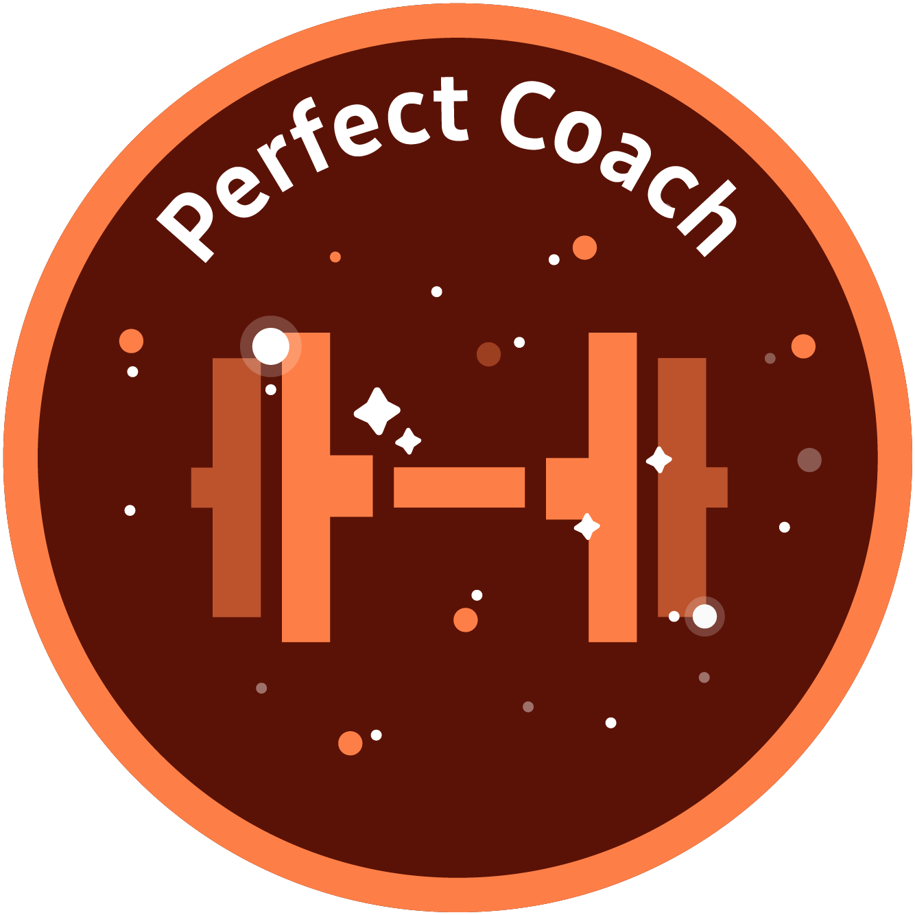 Perfect Coach
