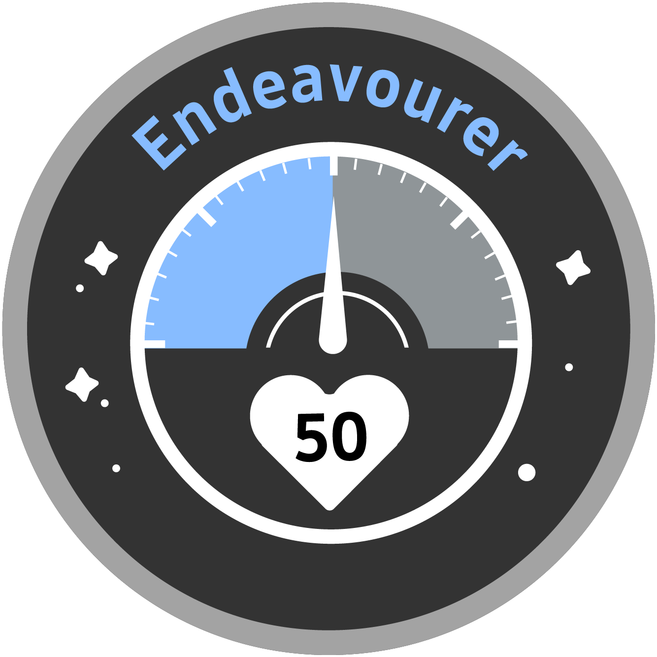 Endeavourer