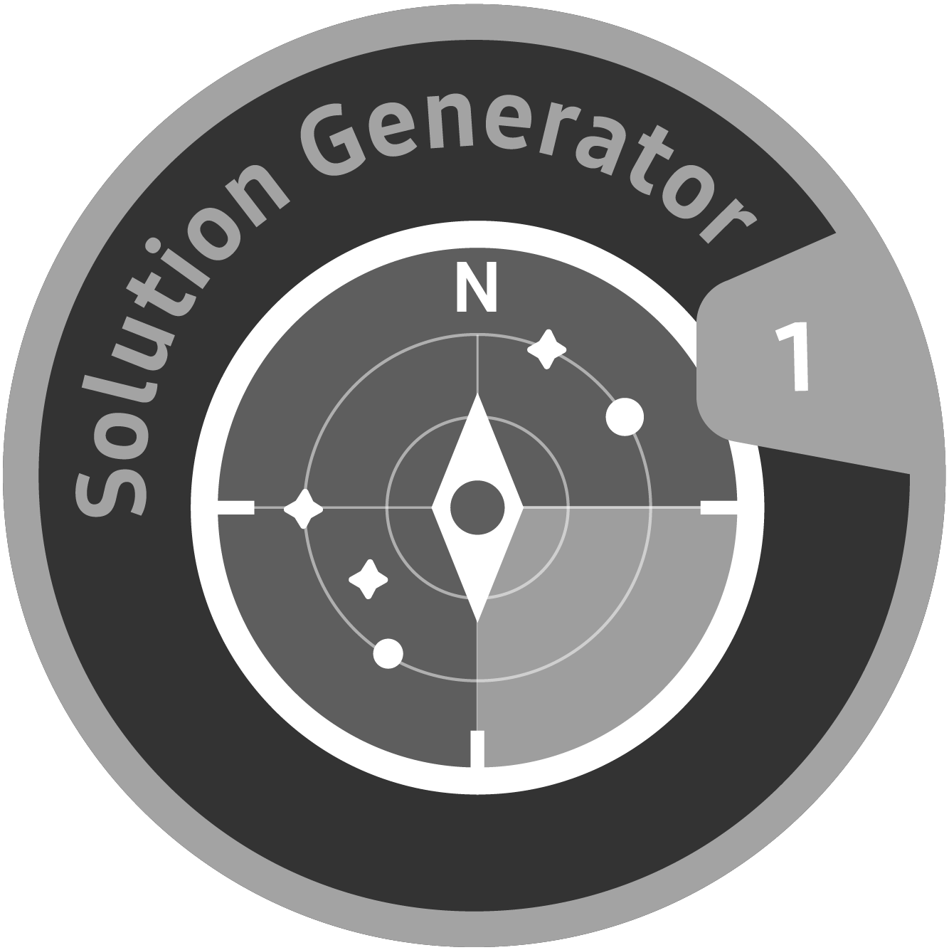 Solution Generator
