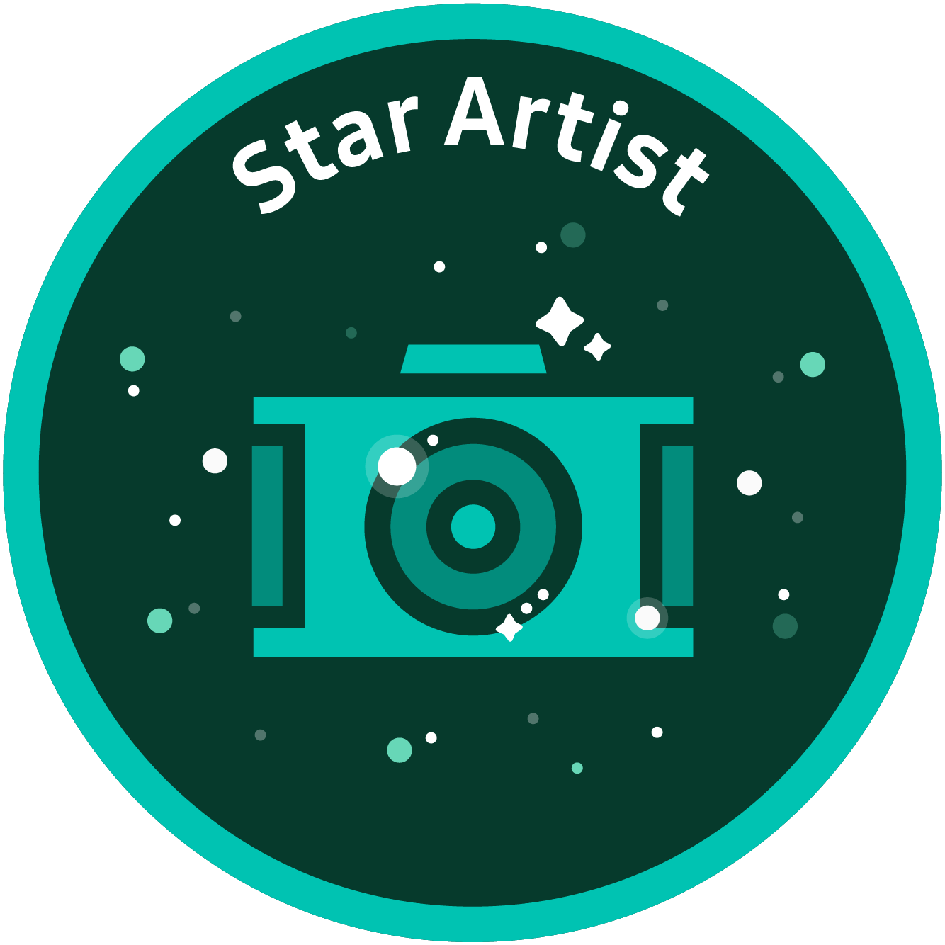 Star Artist