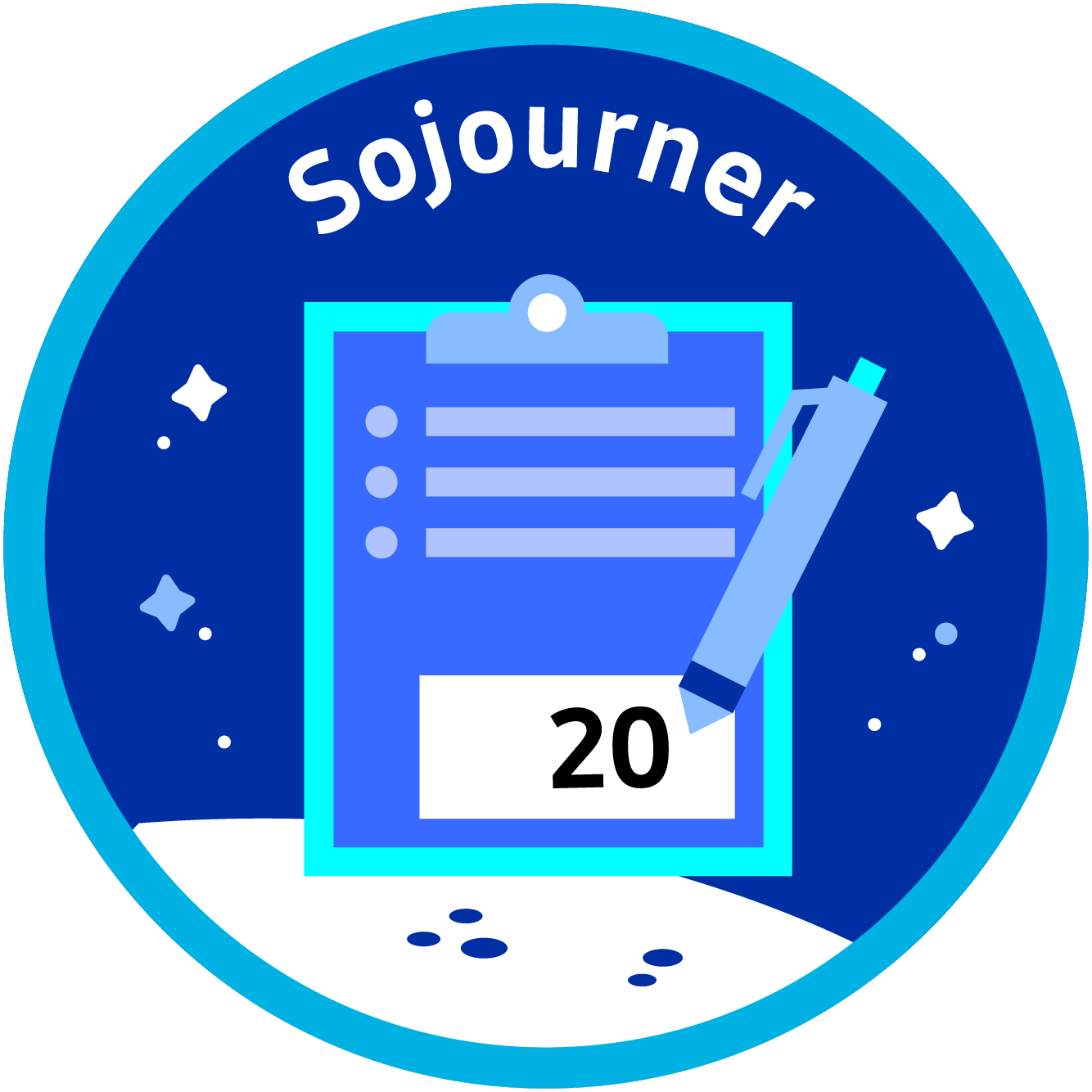 Sojourner