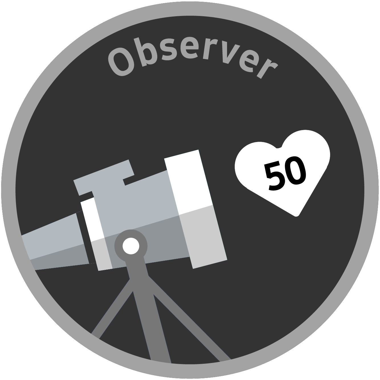 Observer
