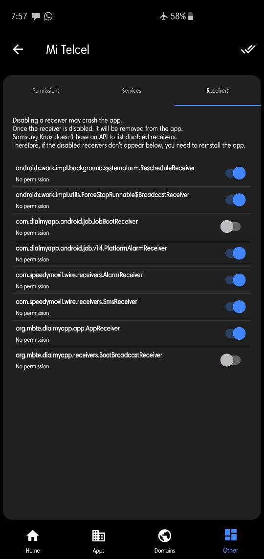 Problema con Spotify y SD encriptada - Samsung Global US