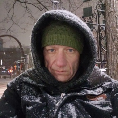 canadianandy