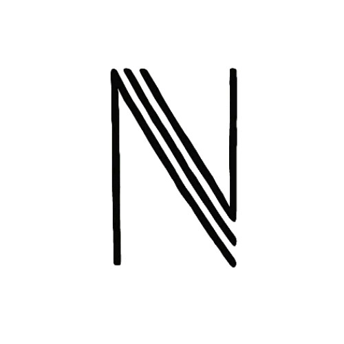 Nandojauza