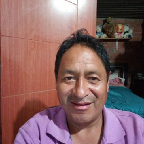 Huaruco