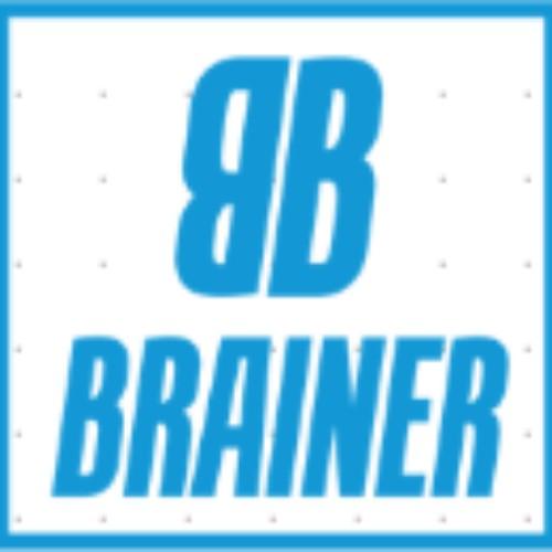 brainer3220