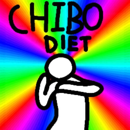 Chitdoo