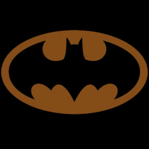 brownbatman