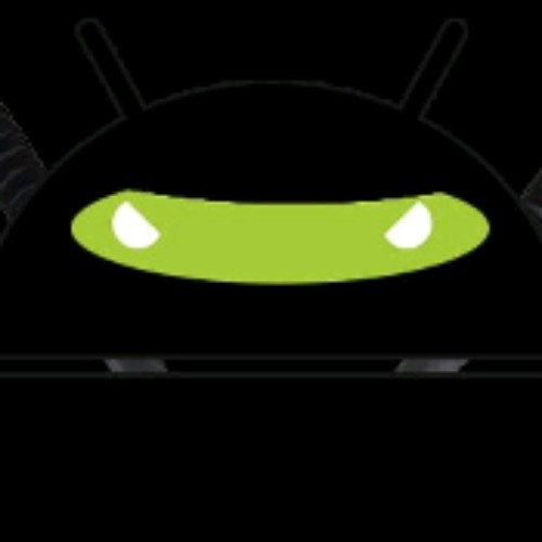 RogueAndroid