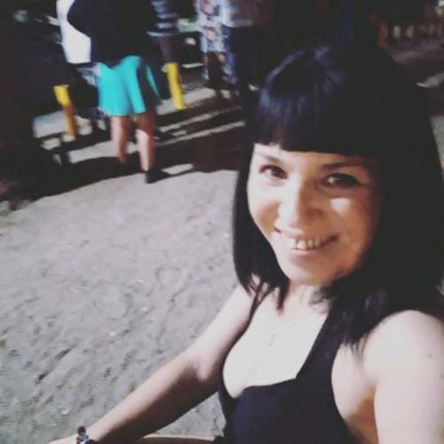 elenadetroya