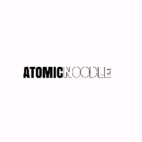 AtomicNoodle