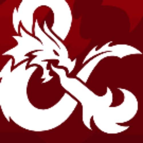 dragonfire71470817