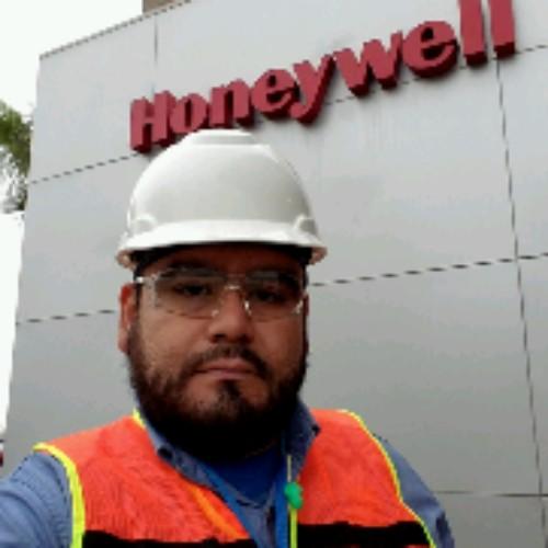 gabrielMexicali