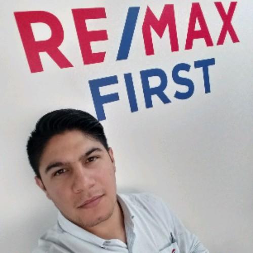 IsaacRemaxFirst
