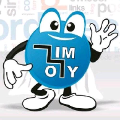 Timmy2