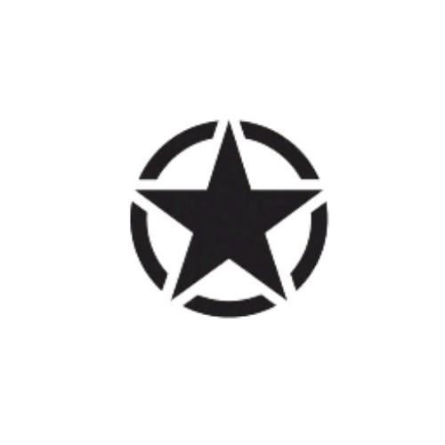 STARNE