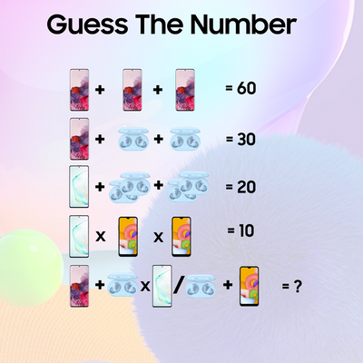 Quiz9.png