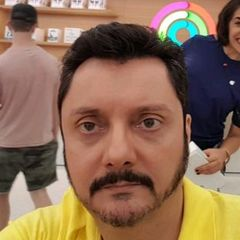 Marcelogyn