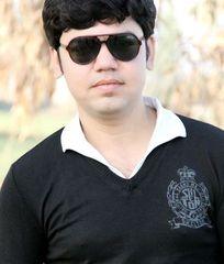 WasiiKhan