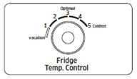 Fridge_Temp_Control