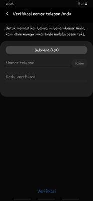 Screenshot_20200515-202629_Samsung account.jpg
