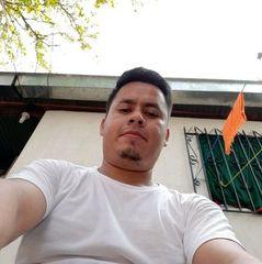 JaimeAlvarez