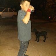 chalio