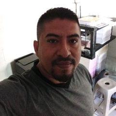 EduardoJiménez