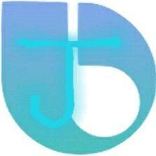 JBixby