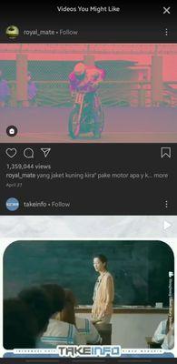 Screenshot_20200522-022029_Instagram.jpg