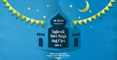 Banner-App-Eid-Mubarak-1905.jpg