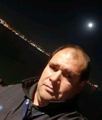 Claudio77