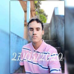 Vidente2019