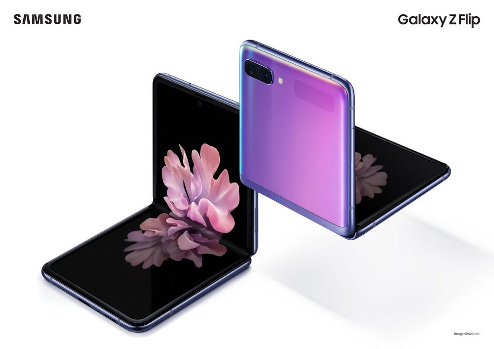 01_018_galaxyzflip_mainkv_mirror_purple_2p_rgb.jpg