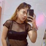 YasminToledo