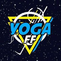 YogaFramaFirdaus
