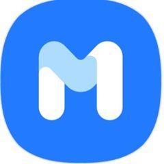 MUZ4KiR