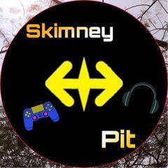 SkimneyPit