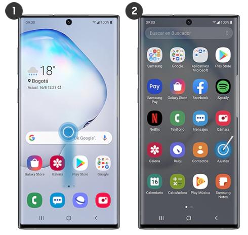 Teclado Samsung-Alto Contraste-1-2.png