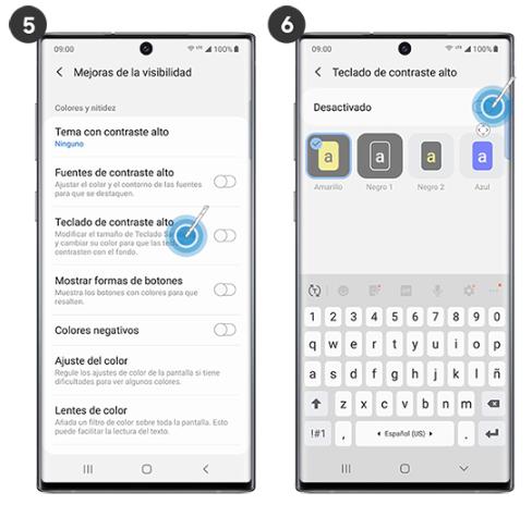 Teclado Samsung-Alto Contraste-5-6.png