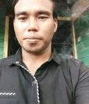 mangkualam