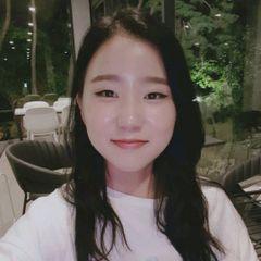 Joanne_Kim