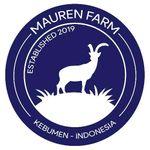 Maurenfarm