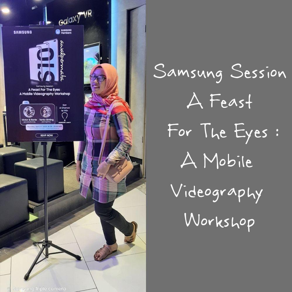Mobile Videography 1.jpg