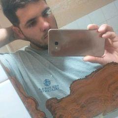 RodrigoMorel