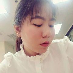Eri_Chan