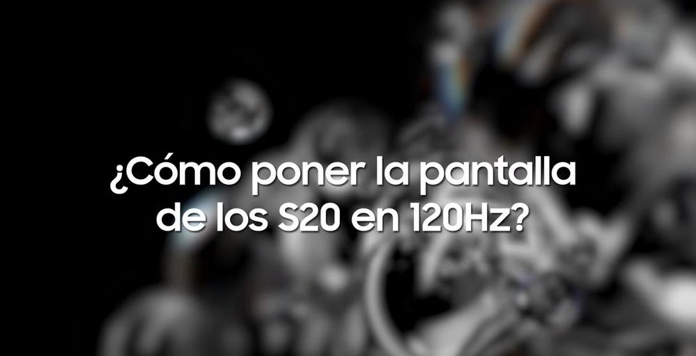 Soy_AnG_0-1592319342663.png